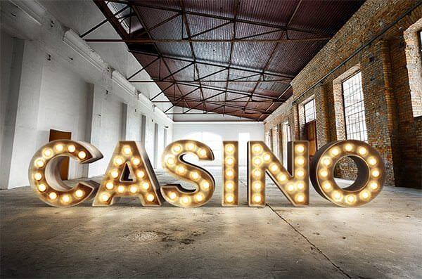 casino-neon-3d-tutorial