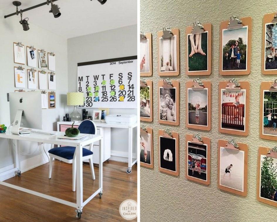 galeria clipboard