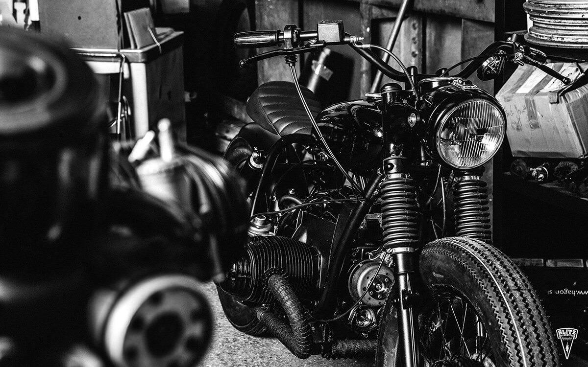 custommotorcyclegarage8