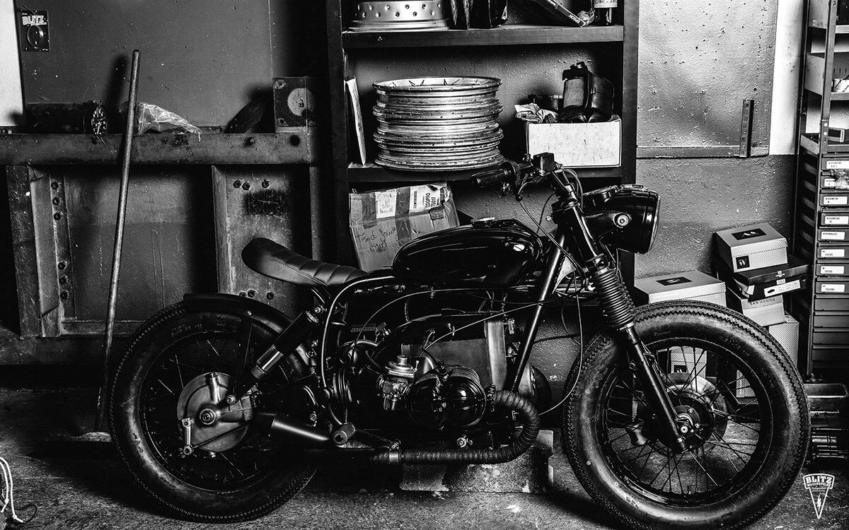 custommotorcyclegarage9