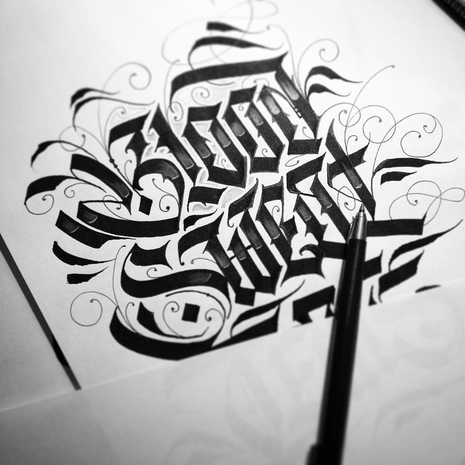 daniel-letterman-lettering-1