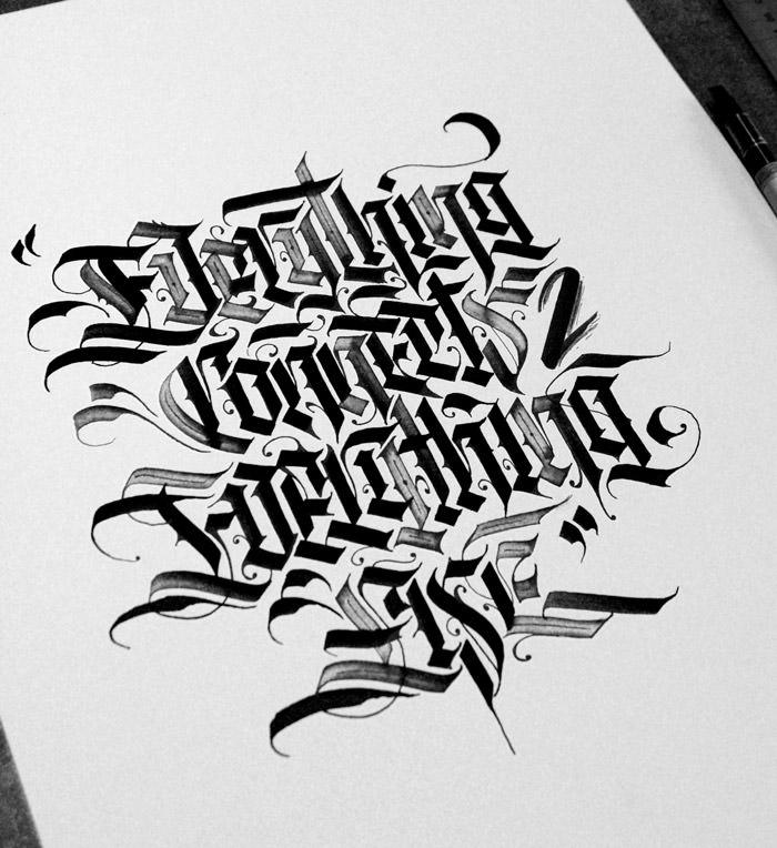 daniel-letterman-lettering-2