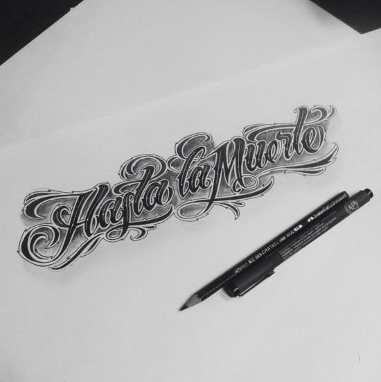 daniel-letterman-lettering-3