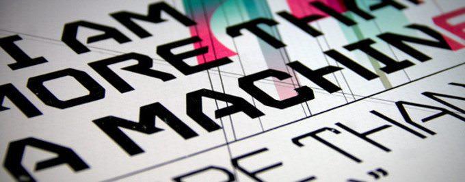 Nowe darmowe fonty