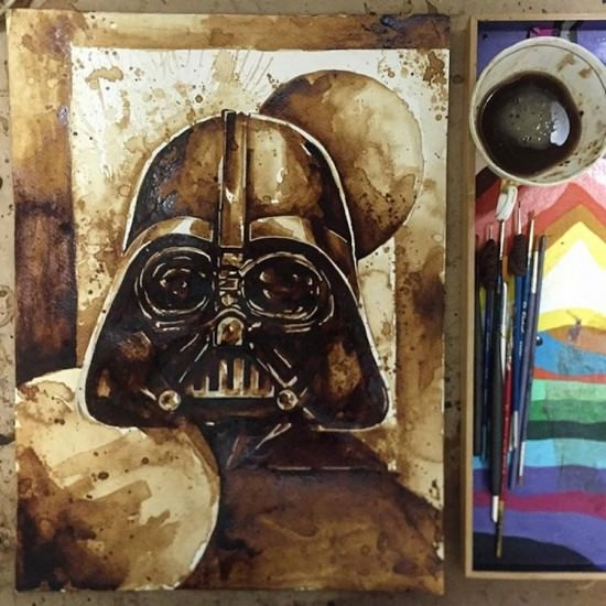 darth-vader-coffee