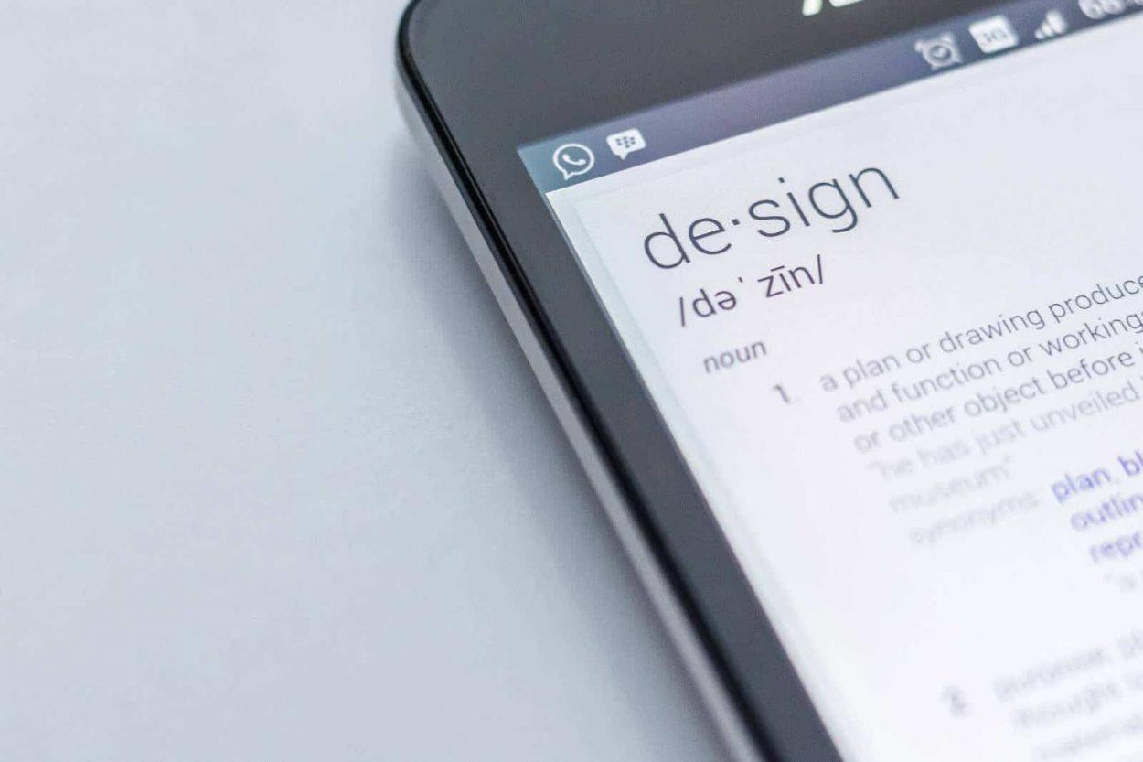 Dobry design sprzedaje