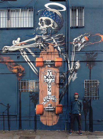 dog-town-skates-huit