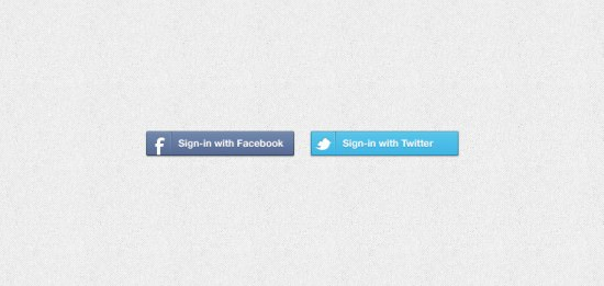facebook-login-tweeter