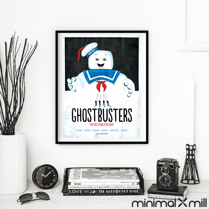 ghostbusters-minimalmill