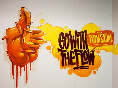go-with-the-flow-georgi-dimitrov-erase