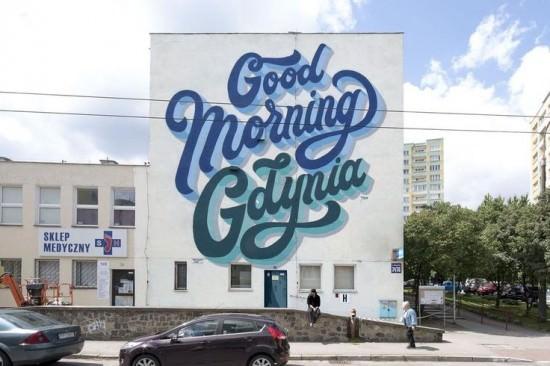 good-morning-gdynia-alexis-taieb-tyrsa