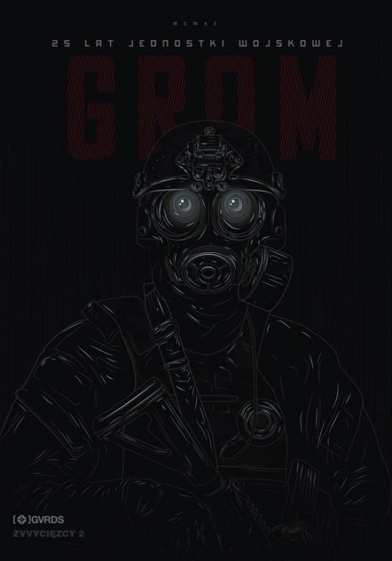 goverdose-grom-04