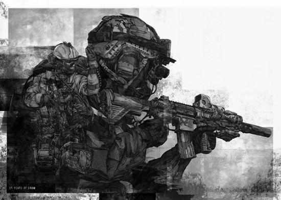 goverdose-grom-15