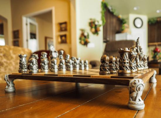 gra-o-tron-szachy-2