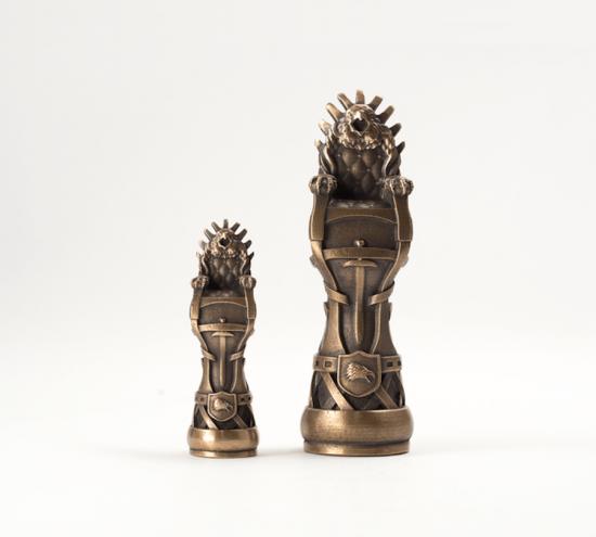 gra-o-tron-szachy-4
