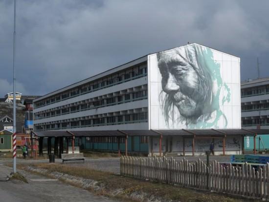graffitti-na-grenlandii