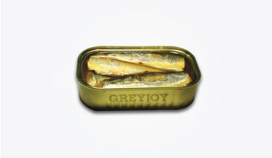 greyjoy my nie siejemy