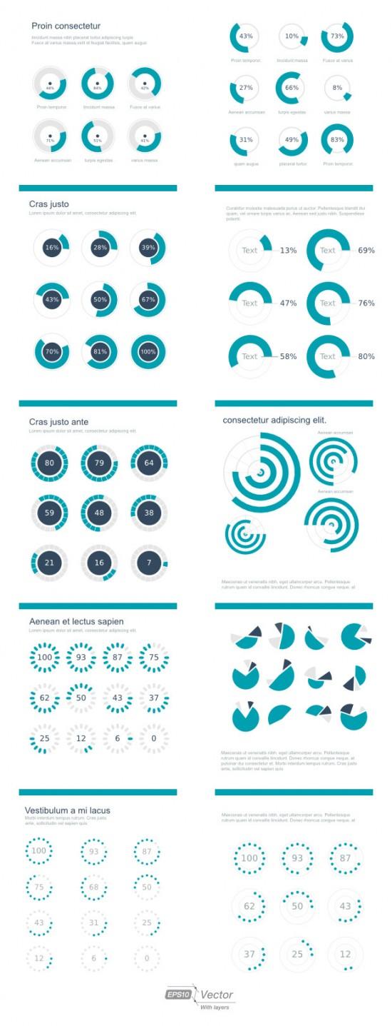 infographics-elements11