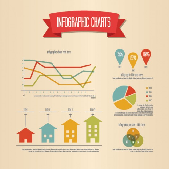 infographics-elements12