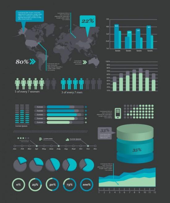 infographics-elements15