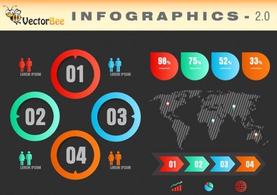 infographics-elements16