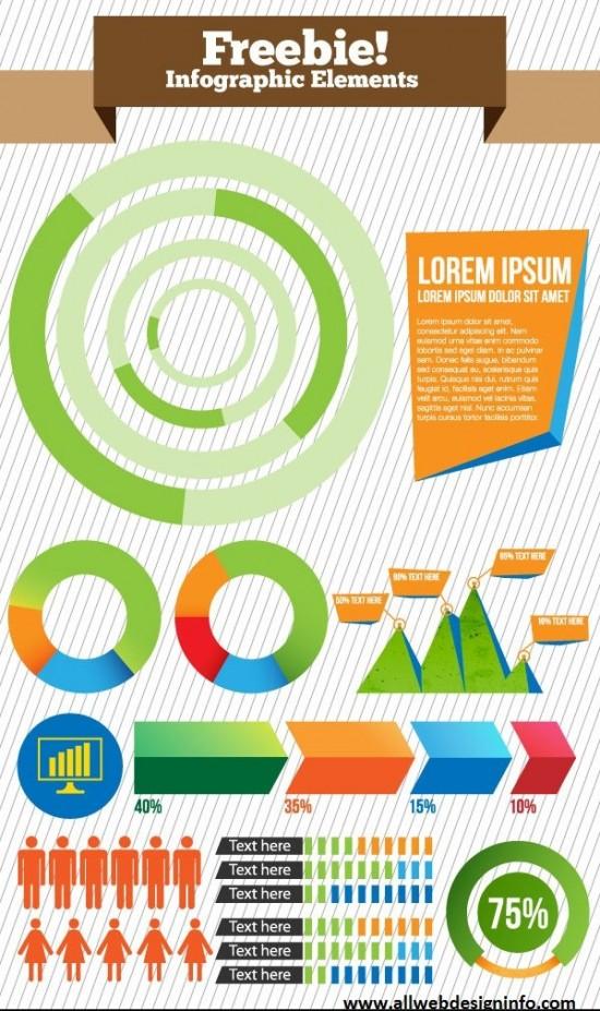 infographics-elements17
