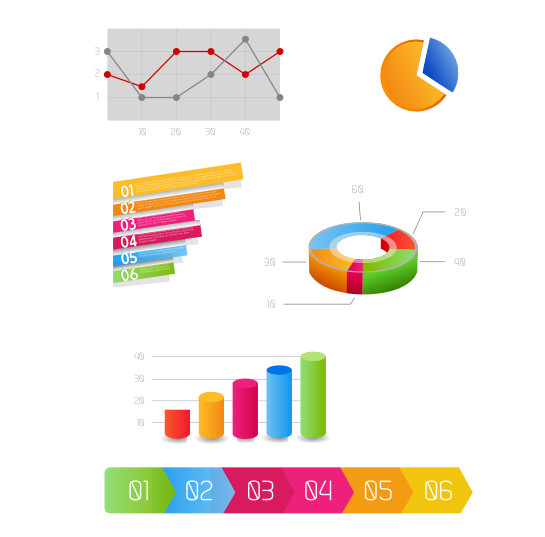infographics-elements18