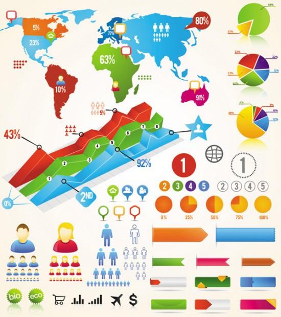 infographics-elements19