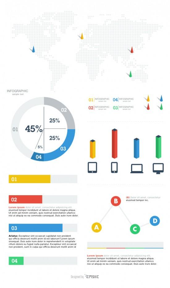 infographics-elements2