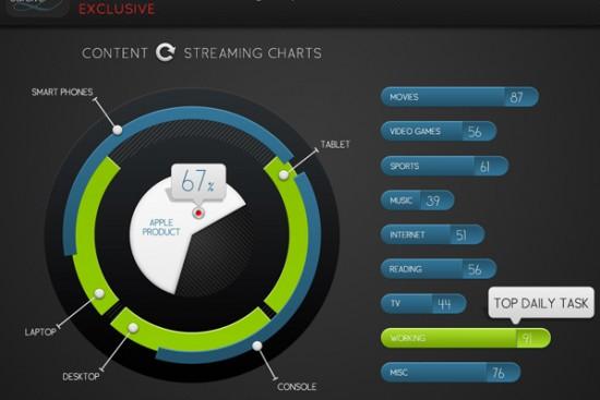 infographics-elements20