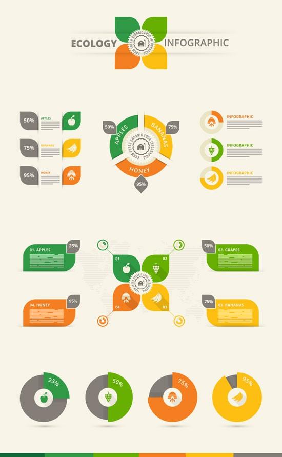 infographics-elements21