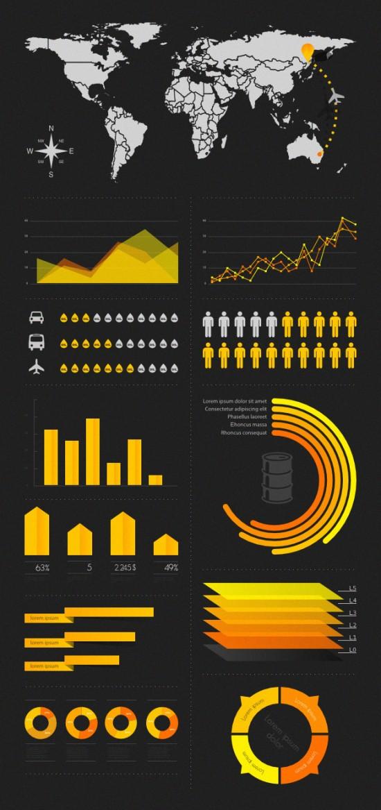 infographics-elements4