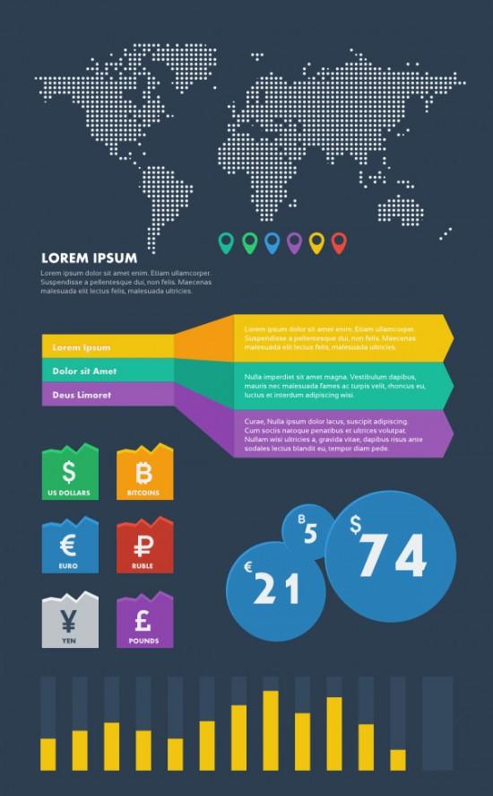 infographics-elements5