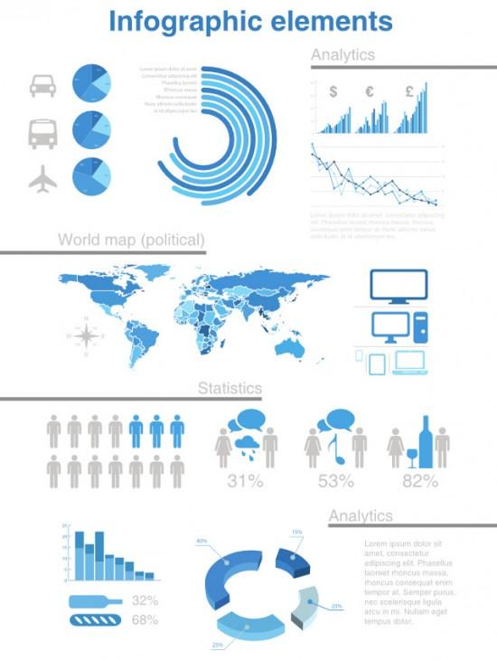 infographics-elements6