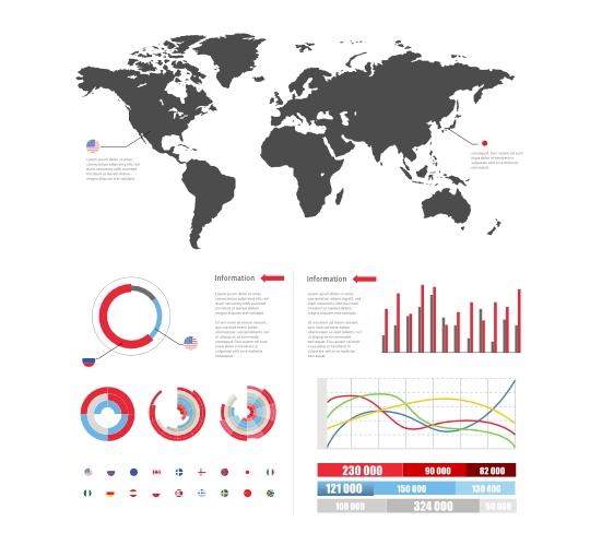 infographics-elements7