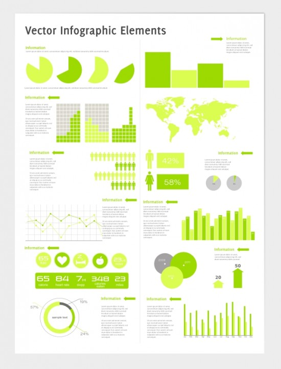 infographics-elements8