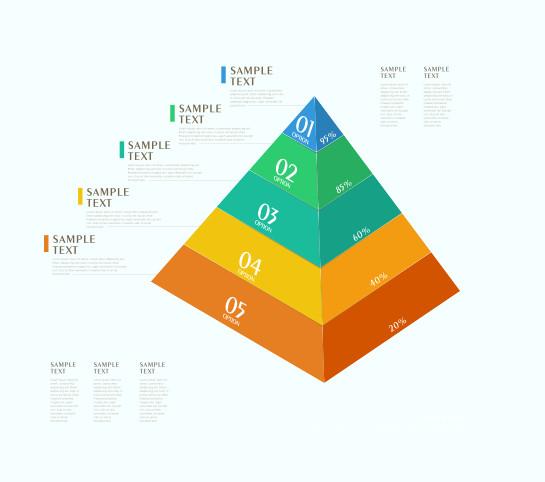 infographics-elements9