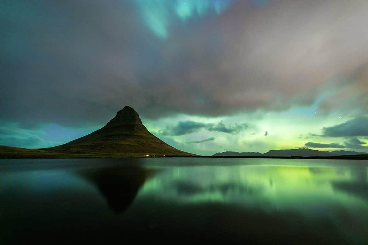 islandia-na-zdjeciach-15