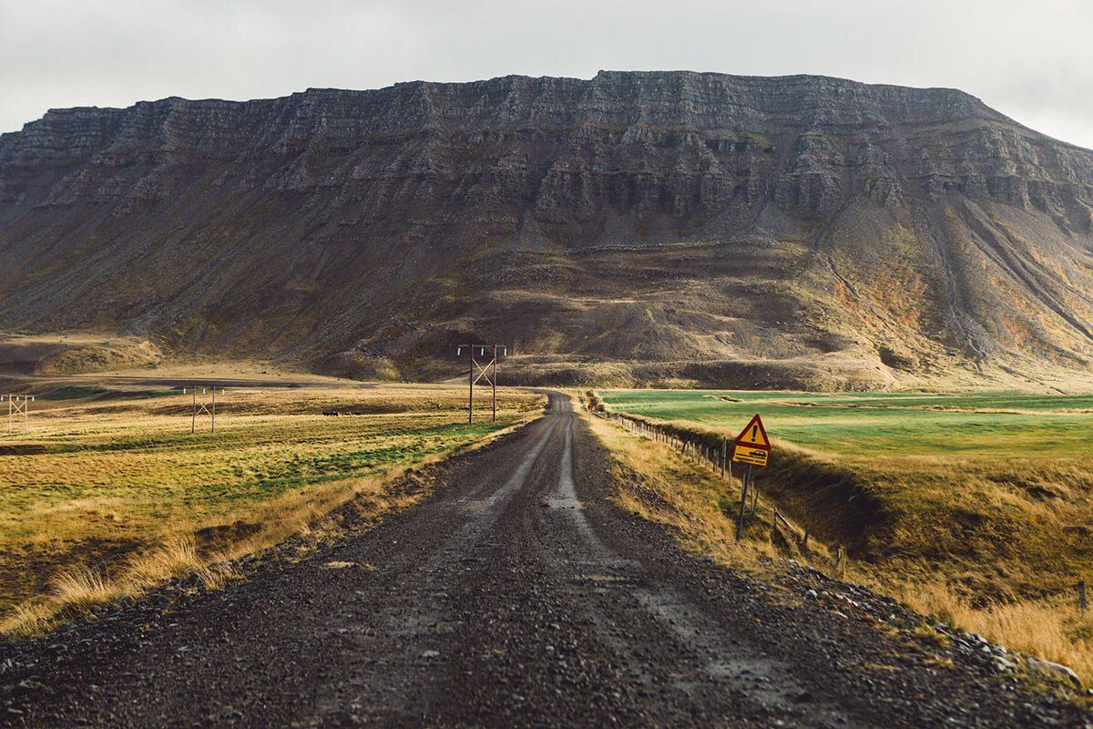 islandia-na-zdjeciach-18