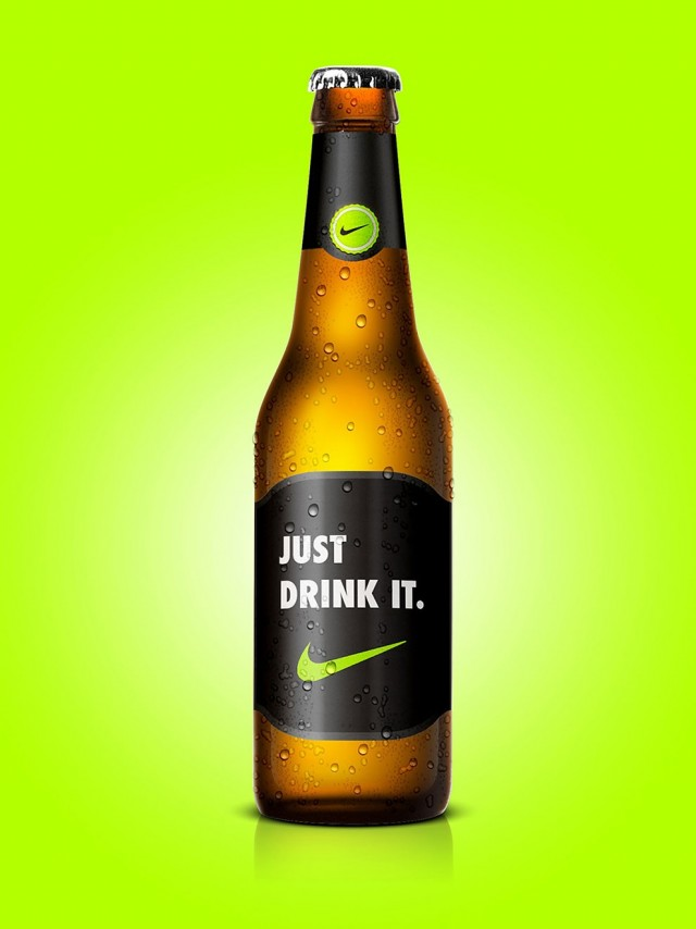just-drink-it-beer