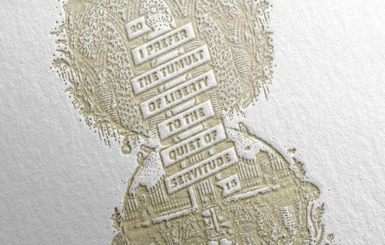 kalendarz-2015-letterpress-10