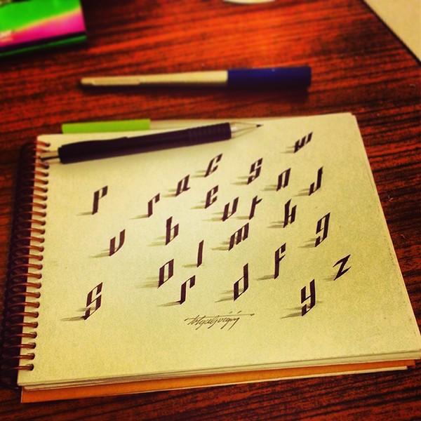 kaligrafia-3d-10