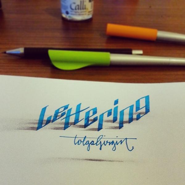 kaligrafia-3d-7