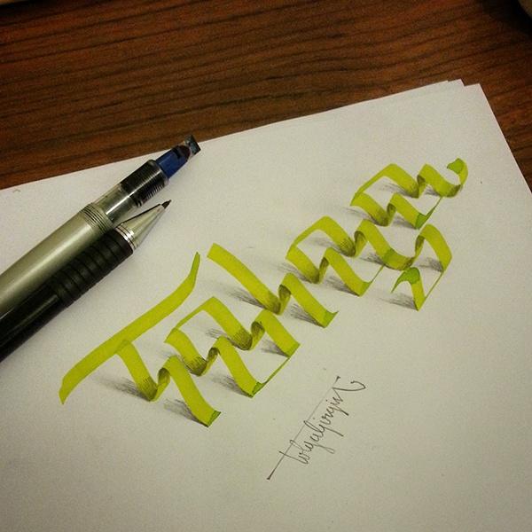 kaligrafia-3d-8