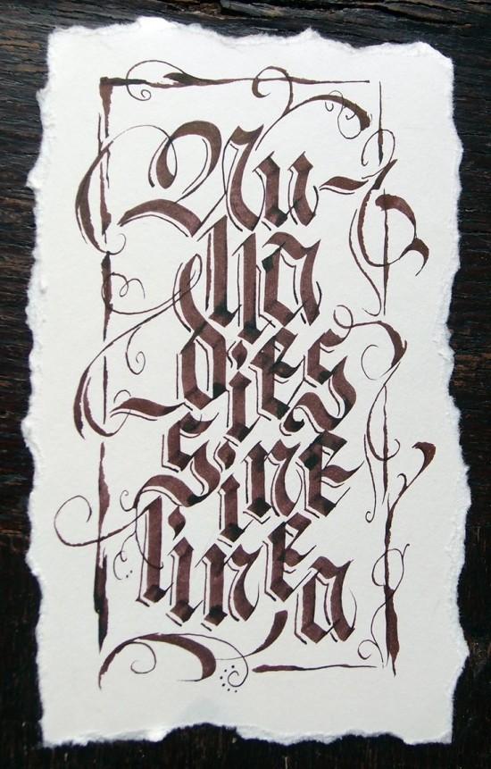 kaligrafia-barbara-galinska-12