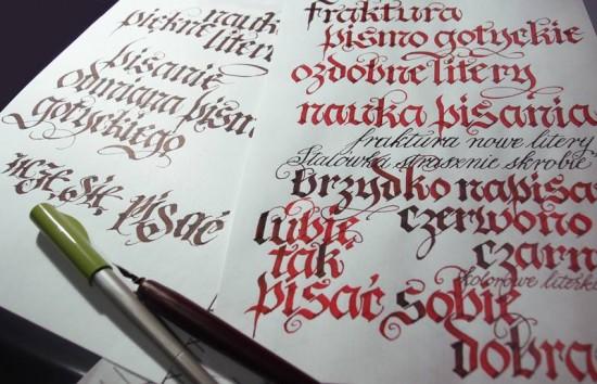 kaligrafia-barbara-galinska-14