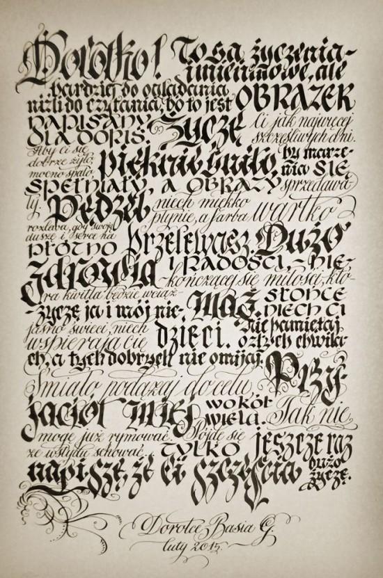kaligrafia-barbara-galinska-15
