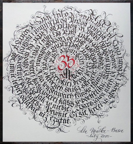kaligrafia-barbara-galinska-5
