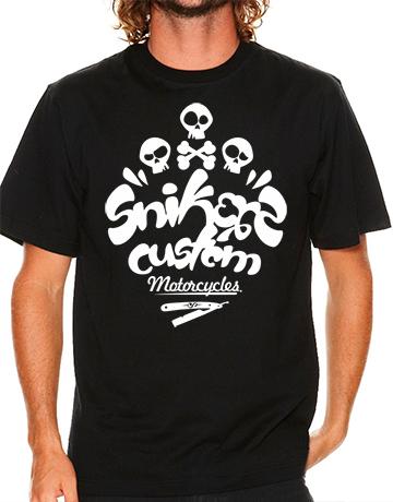 koszulka-sneakers-czaszka_1