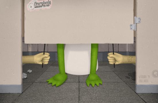 kreskowki-w-toalecie-4